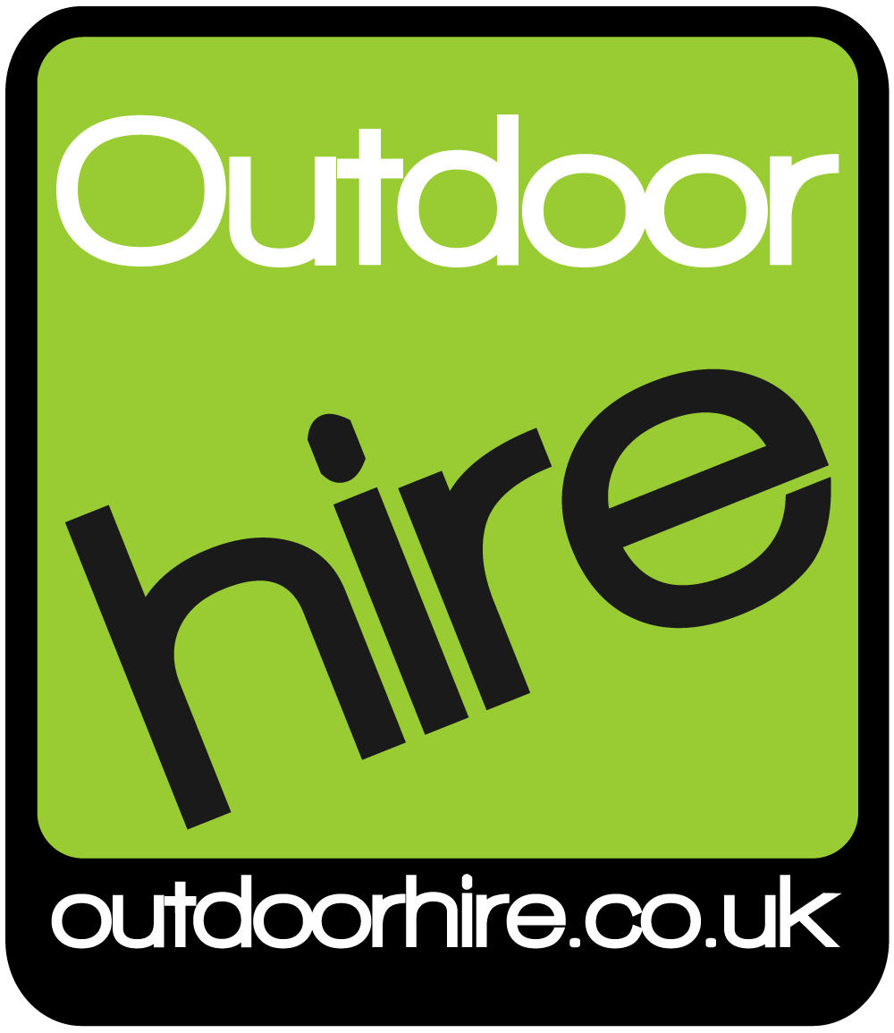 Outdoorhire Equipment Hire