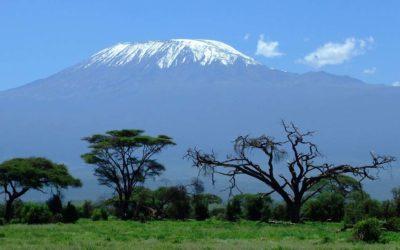 Kilimanjaro Top Tips