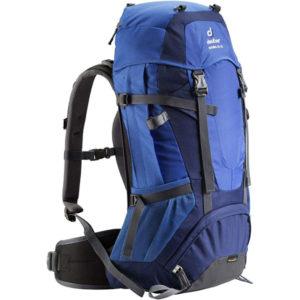 30 -35l daypack