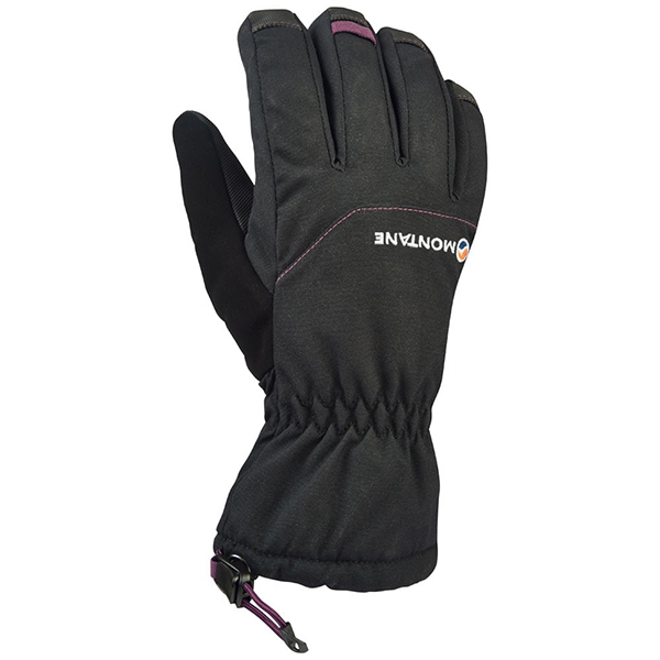 Cold Weather Gloves - Women