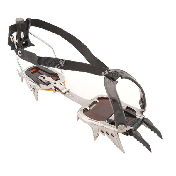 Black Diamond Cyborg Crampon