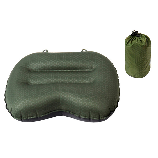 Exped Comfort Camping Pillow