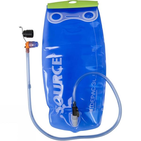 3 Litre Hydration System