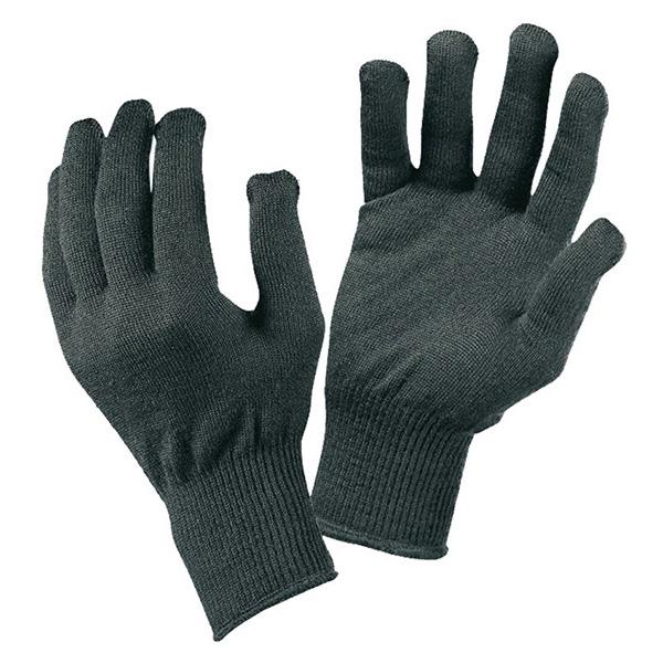 Thermal Liner Gloves