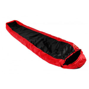 Snugpak Travelpak Lite Sleeping Bag