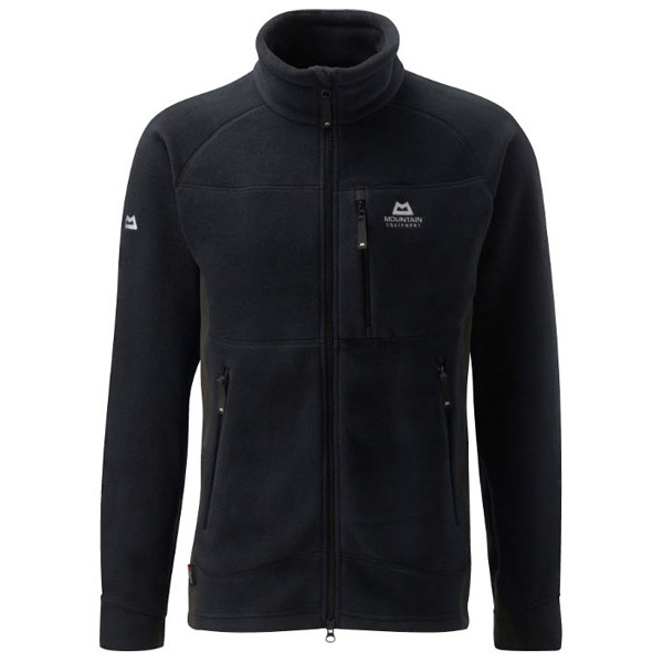 Fleece Jacket - Mens