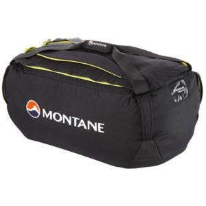 90 Litre Duffel Bag