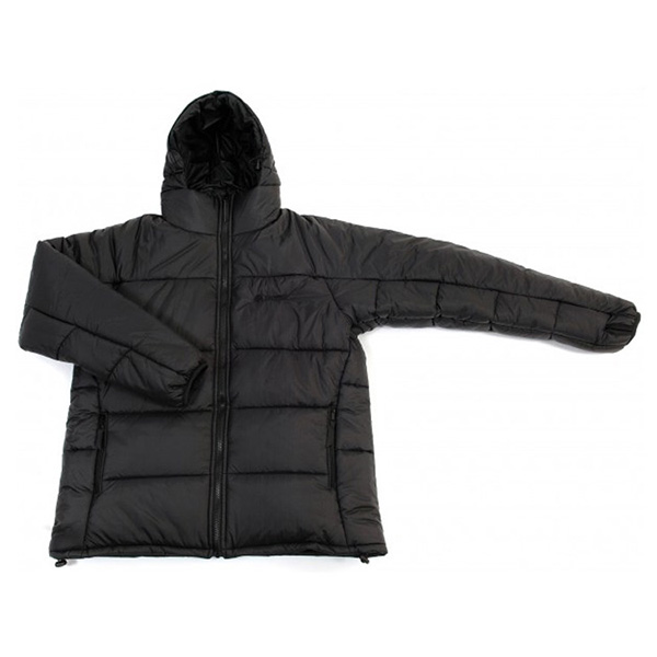 Cold Weather Synthetic Jacket - Unisex