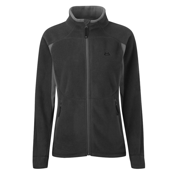 Fleece Jacket - Womens