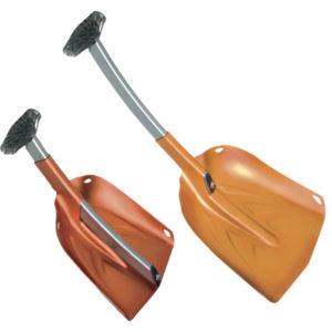 Black Diamond Avalanche Shovel