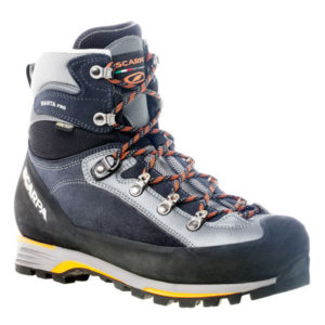 Mens B2 Mountaineering Boots