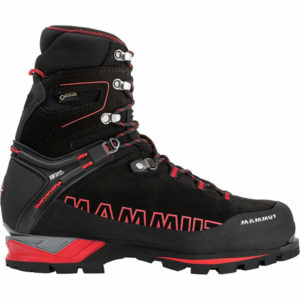 Mens B3 Mountaineering Boots