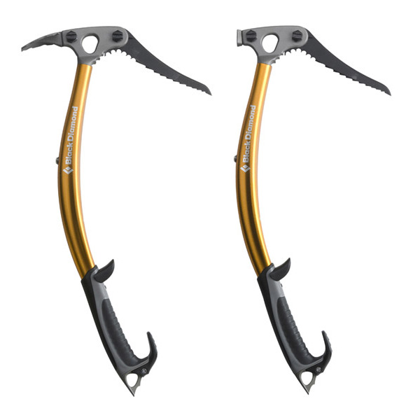 Black Diamond Viper Ice Climbing Tools