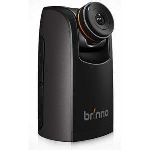 Brinno TLC200 PRO timelapse camera