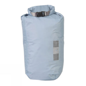 Exped 20L Dry Bag