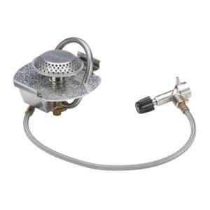 Trangia Gas Burner