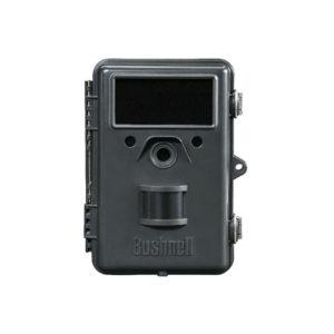 Bushnell Trophy Camera
