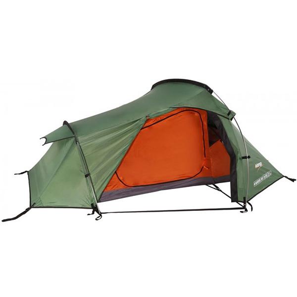 Vango Banshee 3 Person Tent