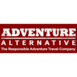 Adventure Alternative